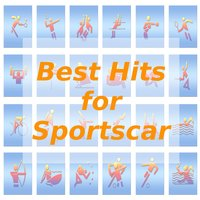 Best Hits for Sportscar — Tune Robbers