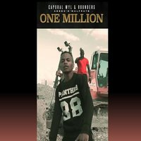 One Million — Caporal Wyl, Rounders, Caporal Wyl, Rounders