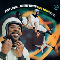 Stay Loose — Jimmy Smith