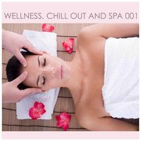 Wellness, Chill Out and SPA — сборник