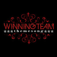Winning Team Podcast Theme Song — André Beraldino