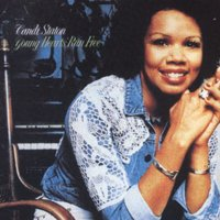 Young Hearts Run Free (US Internet Release) — Candi Staton