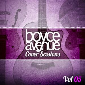 Boyce Avenue - Love Lies