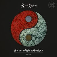 The Art of the Opposites — Entropy