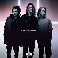 Part One — Chase Atlantic