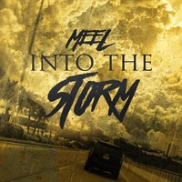 Into the Storm — Meel