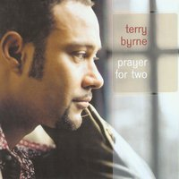 Prayer for Two — Terry Byrne