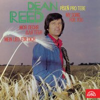 My Song for You — Dean Reed