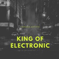 King of Electronic — сборник