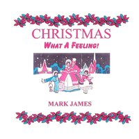 Christmas - What a Feeeling — Mark James