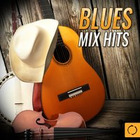Blues Mix Hits — сборник
