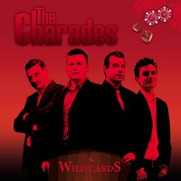 Wild Cards — The Charades