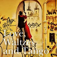Love, Waltzes and Tango — сборник
