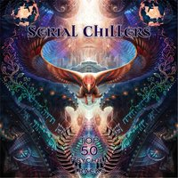 Serial Chillers — сборник