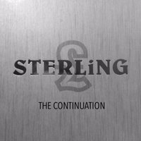 The Continuation — Sterling