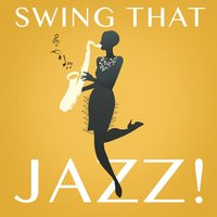 Swing That Jazz! — сборник