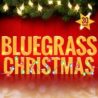 Bluegrass Christmas — сборник