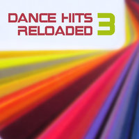 Dance Hits Reloaded.3 — сборник