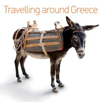 Travelling Around Greece — сборник