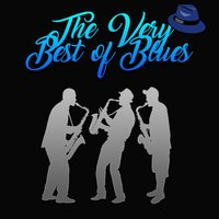 The Very Best of Blues — сборник
