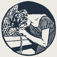 I Could Give You All That You Don't Want / The Airport — The Twilight Sad