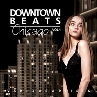 Downtown Beats Chicago, Vol. 1 — сборник