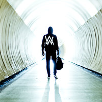 Faded — Alan Walker