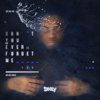 Don't You Ever Forget Me 2 — Skooly