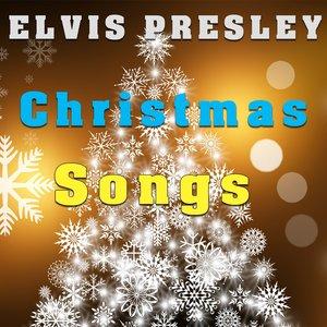 Elvis Presley - Here Comes Santa Claus (Right Down Santa Claus Lane)