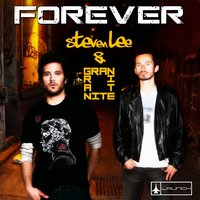 Forever (Forever) — Granite, Steven Lee, Steven Lee and Granite, Steven Lee & Granite