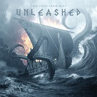 Unleashed — Two Steps from Hell