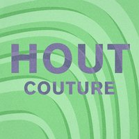 Hout Couture 1 — сборник