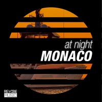 At Night - Monaco — сборник