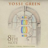 The 8th Note — Yossi Green