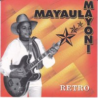 Retro — Mayaula Mayoni Don Padrino