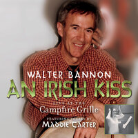 An Irish Kiss — Walter Bannon