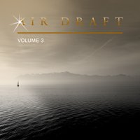 Air Draft, Vol. 3 — сборник