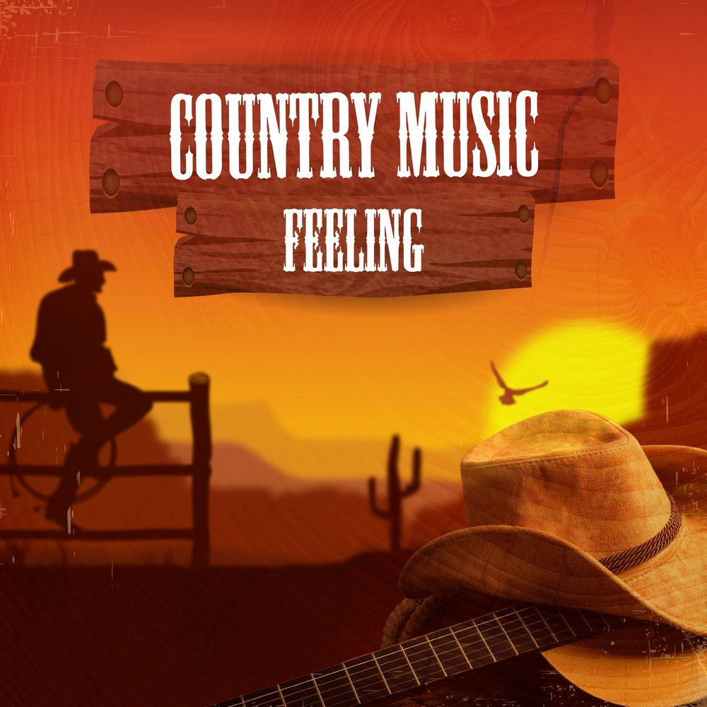black artists in country music essay Country music has been popular is this country for years there are various reasons as to why people listen to country music some people can relate to the stories told in the songs, some people may like the way it sounds, and some may just have country blood in their genes at one point in time.