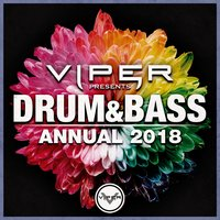 Drum & Bass Annual 2018 (Viper Presents) — сборник