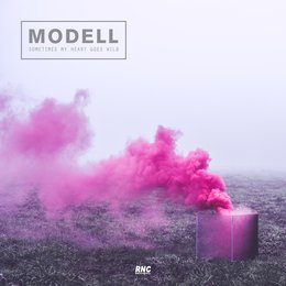 Sometimes My Heart Goes Wild — Modell