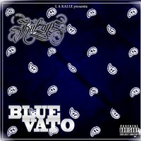 Blue Vato — Rulz One