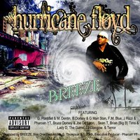 Hurricane Floyd — 2Pac, Ice Cube, Game, Keith Sweat, Guy, FM Blue