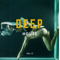 Deep House, Vol. 11 — сборник