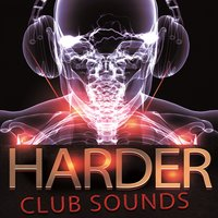 Harder Club Sounds — сборник