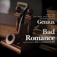 Bad Romance — Oli Langford