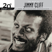 Best Of / 20th Century Masters — Jimmy Cliff