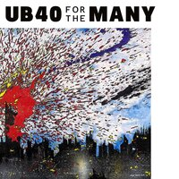 For the Many — UB40