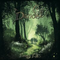 Forest Folk — Daridel