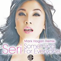 Something For Everyone — SERi