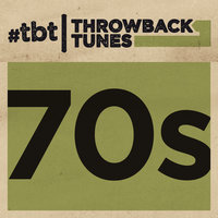 Throwback Tunes: 70s — сборник